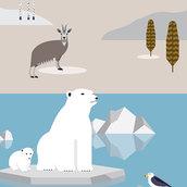 4/Oct World Animal Day